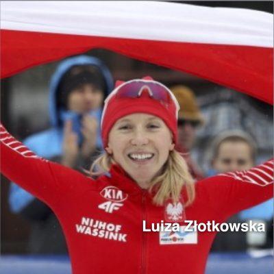 LuizaZlotkowska