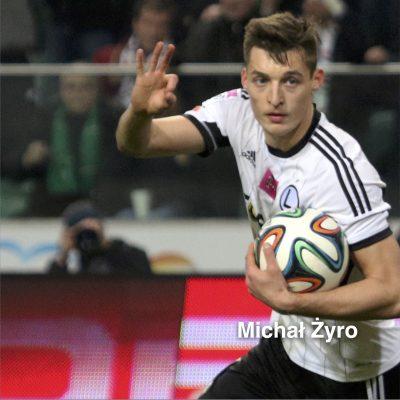 MichalZyrko