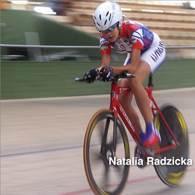 NataliaRadzicka