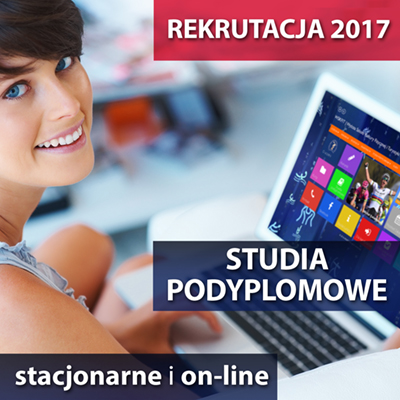 baner_Podyplomowe_2