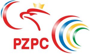 PZPC_logo