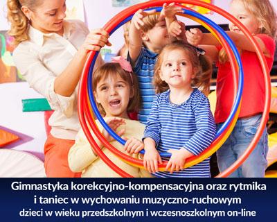 WSKFiT_gimnastyka1