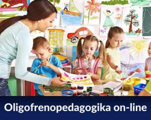 WSKFiT_oligofrenopedagogika1