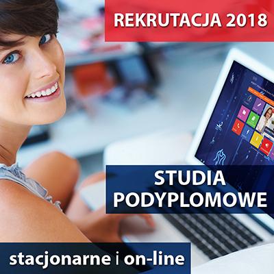 STUDIA_PODYPLOMOWE_2018