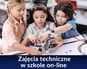 WSKFIT_dla nauczycieli_13_12