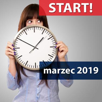 START_Marzec_2019