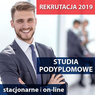 STUDIA_PODYPLOMOWE_2019