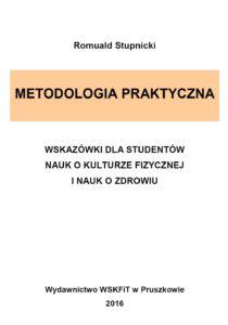okladka_metodologia