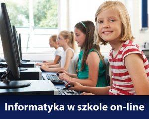 WSKFiT_informatyka1