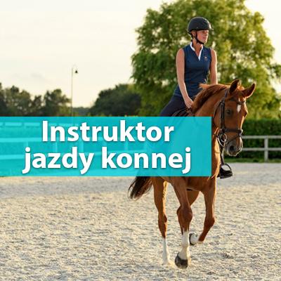 Instruktor-jazdy-konnej_400x400
