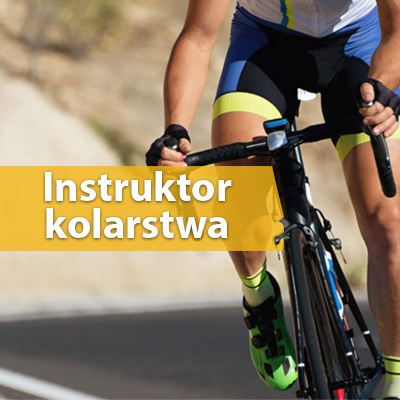 Instruktor-kolarstwa_400x400