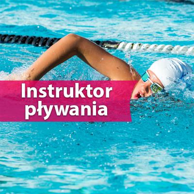 Instruktor-pływania_400x400