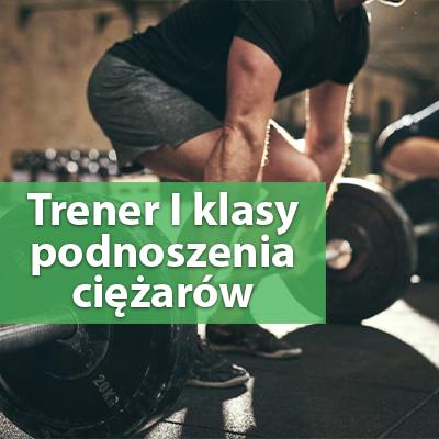 Trener-podnoszenia-ciezarow_400x400