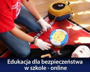 studia podyplomowe edb on-line