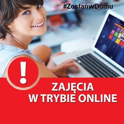 STUDIA_on-line1
