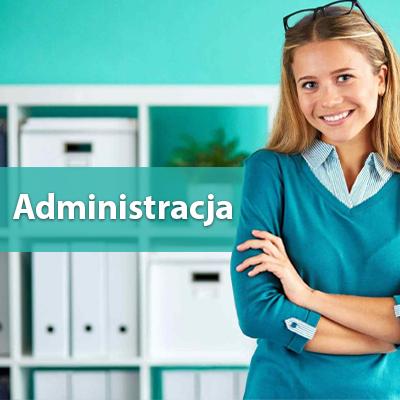 Administracja_400x400