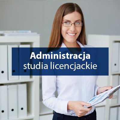 Administracja_licencjat_400x400_1