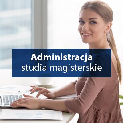 Administracja_magisterskie_400x400_1