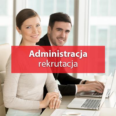 Administracja_rekrutacja_400x400_1