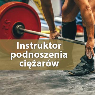 Instruktor-podnoszenia-ciezarow_400x400