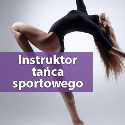 Instruktor-tanca-sportowego_400x400