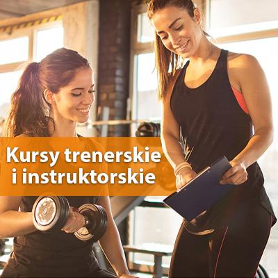 Kursy_400x400