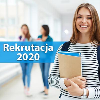 Rekrutacja_400x400n