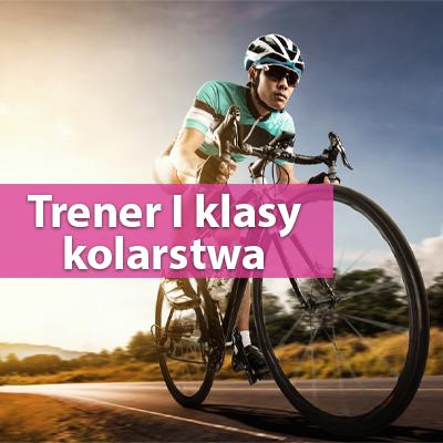 Trener-kolarstwa_400x400