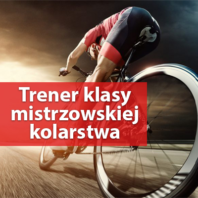 _Trener-kolarstwa_400x400