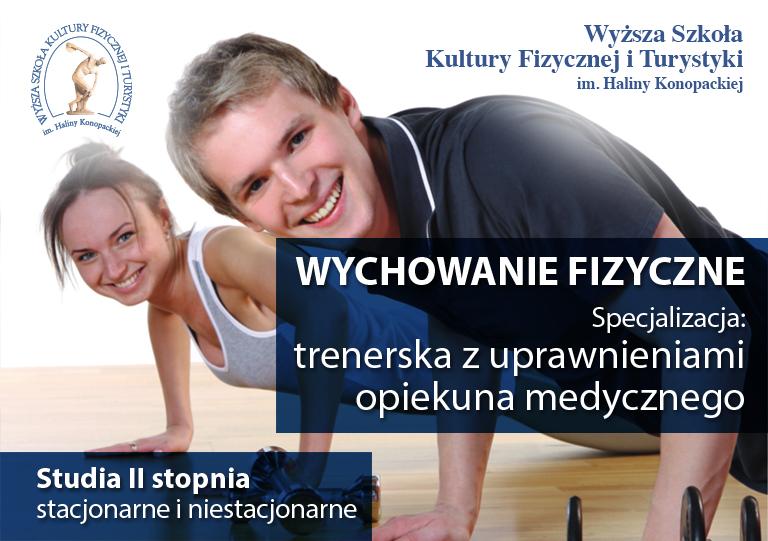 WF_2020_magisterskie_768x541