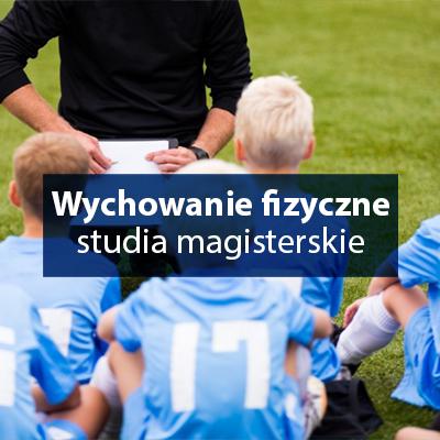 WF_magisterskie_40x400_1